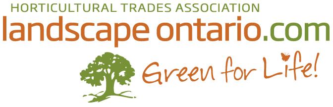 Landscape Ontario Logo